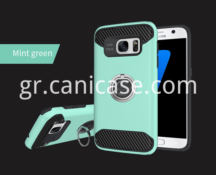 Samsung S7 phone case (12)